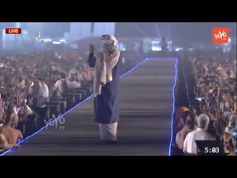 sadhguru-teen-maar-dance-at-maha-shivaratri-2019-|-isha-yoga-center-|-sadhguru-dance-|yoyo-tv
