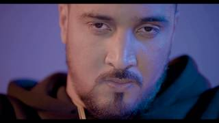 7-TOUN - SAMHINI (VIDEO BY ACHRAF MOUNAJI) Prod by Naji RAZZY