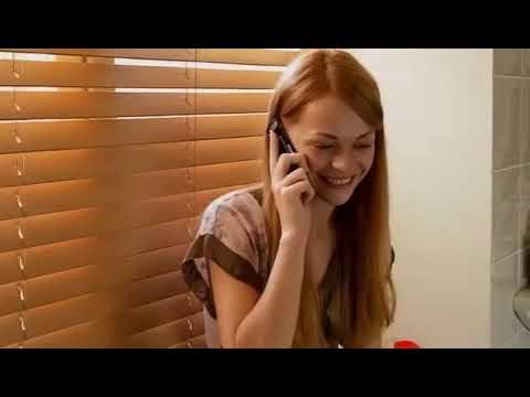 ЖИЗНЕННАЯ МЕЛОДРАМА :( 'ЛЮБОВНИЦА' Русские мелодрамы 2019 новинки, Русские фильмы 2019 - Видео онлайн