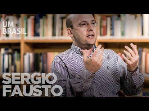 Partidos políticos em xeque, por Sergio Fausto