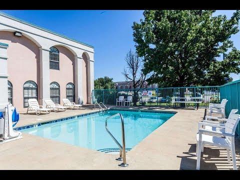 Super 8 Murfreesboro - Murfreesboro Hotels, Tenneesee