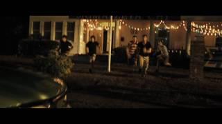 Brotherhood (2010) movie trailer