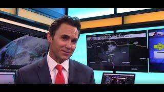 Broadcast Meteorologist - Fox 21 - KXRM