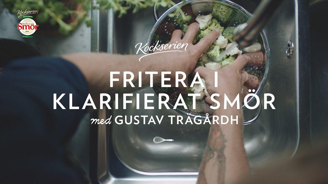 fritera