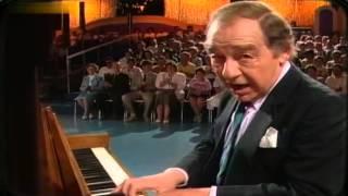 Paul Kuhn - Der Mann am Klavier 1987