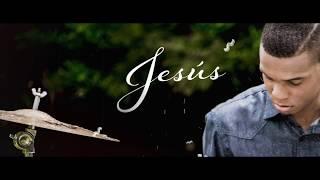 El amor tiene un Nombre (Jesus Culture - Love Has A Name) Cover- Lyric