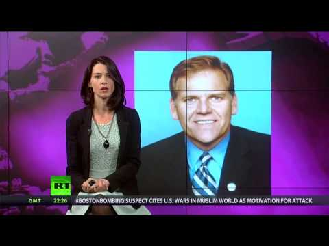 CISPA: Activists & Opportunists   Heroes and Villains