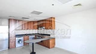 Princess Tower Al Amira Apartment Sea View 2400 sq ft 3 Bedroom
