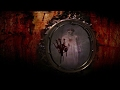 New Horror movie 2017   Old Best scary movie with horror magic House 2017
