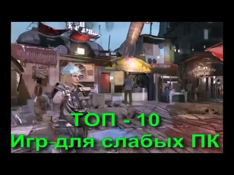 Farming Simulator 18 на Android – скачать  + МОД