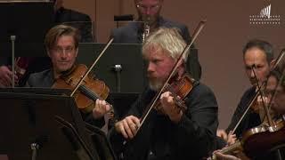 Helsingborgs Symfoniorkester Encore 1