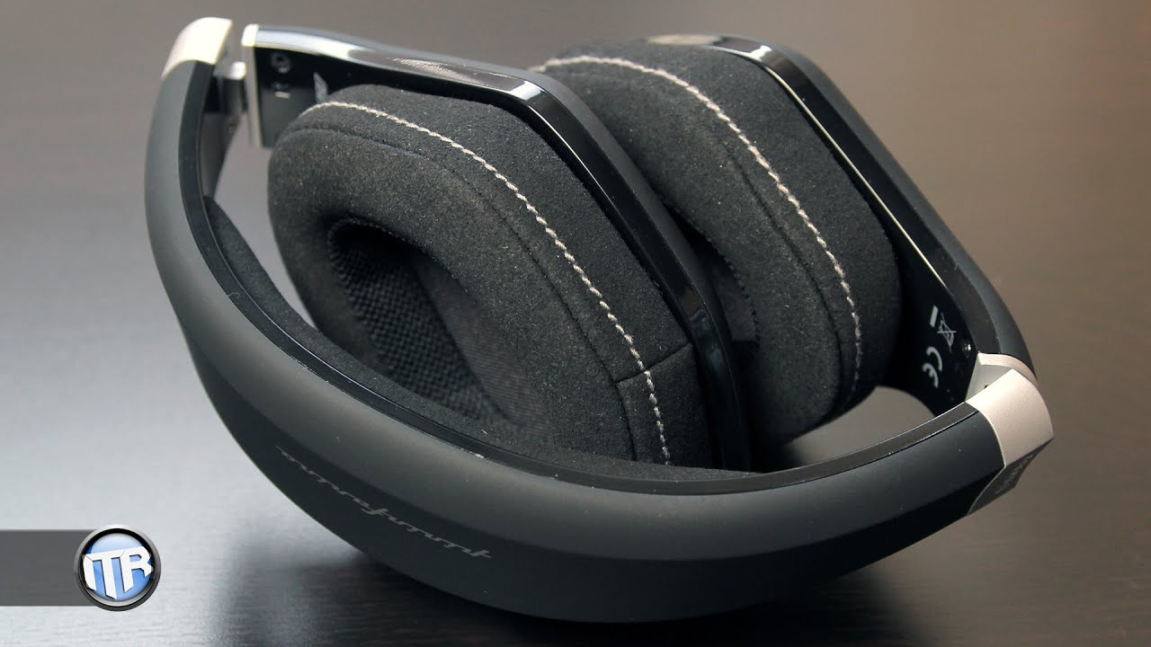 magnat lzr 980 highend overear kopfh rer im test youtube. Black Bedroom Furniture Sets. Home Design Ideas