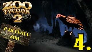Zoo Tycoon 2 [SK] - Paranoia Zoo - 4.