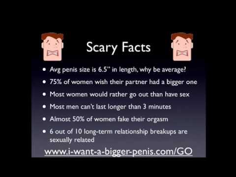 Techniques of masturbation for females