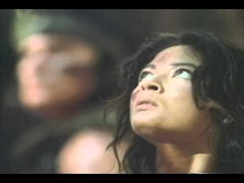 Predator 1987 Movie