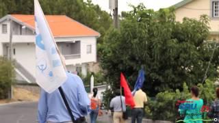 CDU - União Cantar Galo e Vila do Carvalho, Covilhã