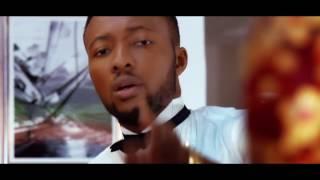 Download Video Stelair feat Mike Alabi  Laisse moi piloter  Clip Officiel MP3 3GP MP4