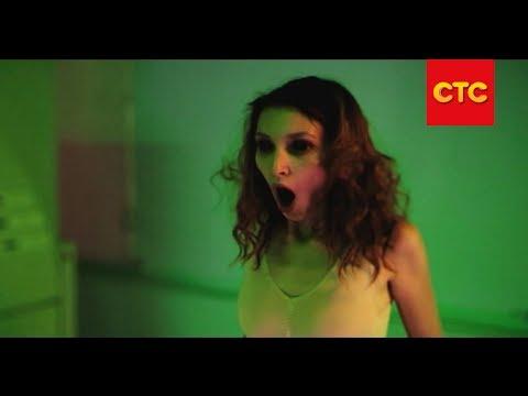 Сериал Молодежка 13 серия 1 сезон онлайн — смотреть