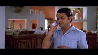 rajpal yadav all comedy scene - hungama