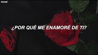 Benny Blanco Juice Wrld Roses.mp3