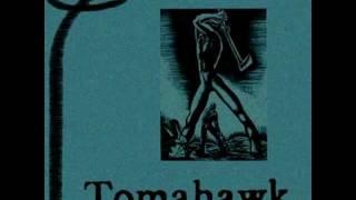 Tomahawk - Harelip (Stockholm 02/23/02)