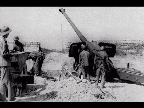 War journalist shows the true shot of China Vietnam Sino-Vietnamese War South Eastern Asia