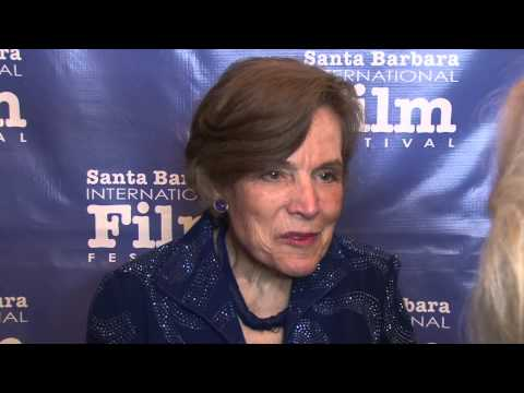 YTS Digital Films - Interview With Oceanographer Sylvia Earle