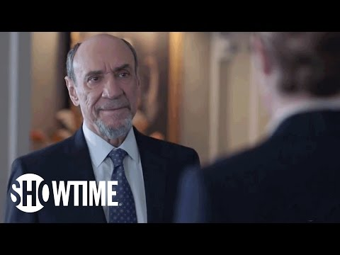 Homeland | Next on Episode 10 | Season 6