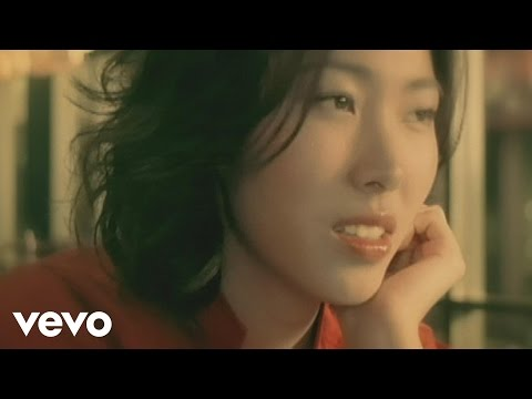 王若琳 Joanna Wang - Let's Start from Here (Clean Version)