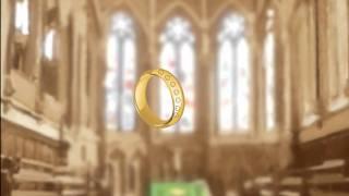 Magic Ring 愛情魔戒 第17話