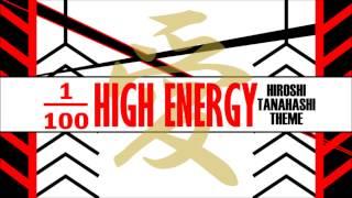新入場曲LOVE&ENERGYのカバーはこちら→https://youtu.be/cTsDJ5BeMRE 新...