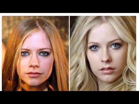 'Avril Lavigne si è spenta a 14 anni fa ed è stata sostituita da una sosia. Ecco le prove'