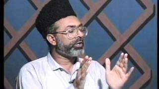 Ruhani Khazain #45 (Anjaam Aatham, Part 2) Books of Hadhrat Mirza Ghulam Ahmad Qadiani (Urdu)