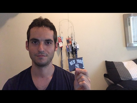 🔴Live Chat: New York City Tips And Tricks  (Postcard Giveaway)
