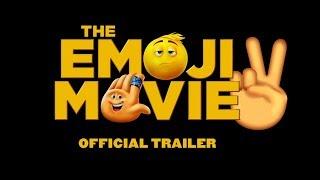 The Emoji Movie 2 Trailer #1 (2018) | Much Sadness Monday