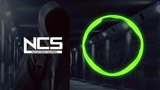 Barren Gates & M.I.M.E - Enslaved [NCS Release]