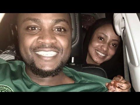 Kalli Jarumin Dayafi Kowa Farin Jini A Arewacin Nigeria Kannywood💥💥Boy🔥2018