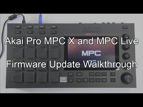 mpc live 2.5 download