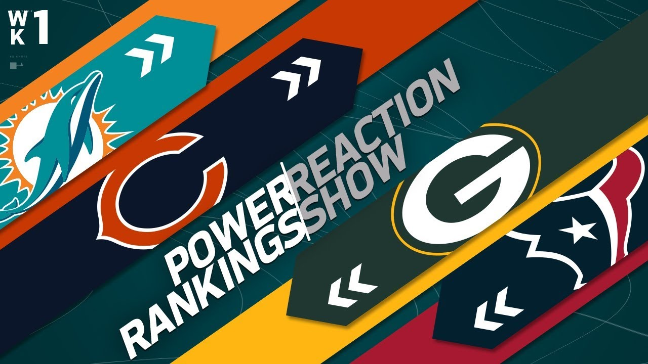 nfl-power-rankings-reaction-show-week-1-nfl-network