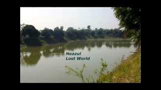 Download Hindi Video Songs - Ki Hobe Chokher Jol Fele- Abida Sultana