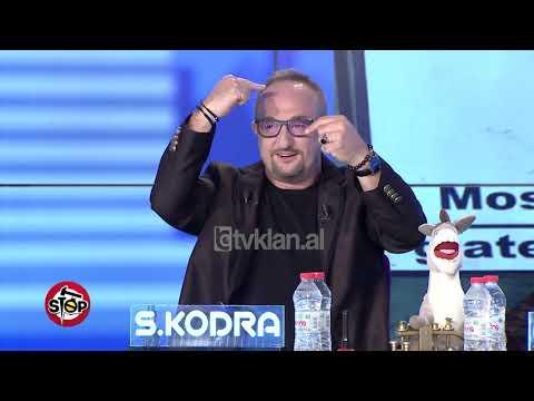 Stop - Hitparade i absurdit shqiptar! (15 tetor 2018)