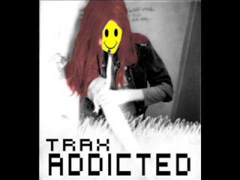 Arash - Boro Boro (TraxAddicted Remix)