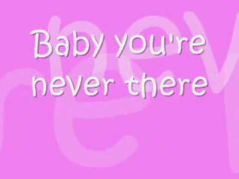 if u come back with lyrics