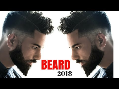 Parmish Verma Hairstyle And Beard Styles Inspired Indian Haircut