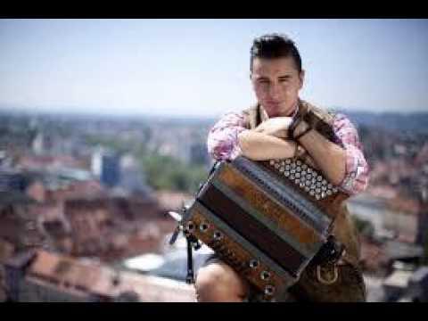 Andreas Gabalier - Hulapalu HARRIS & FORD REMIX (Remix by DJ Mario)