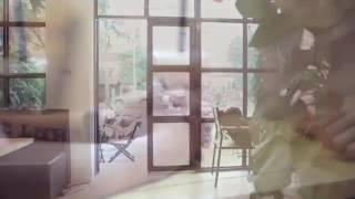 Trailer Vì yêu nên anh chấp nhận - Luna Band