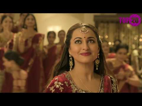 Top 20 Hindi Bollywood hit songs this week (2019 3 may)   Latest New Hindi Bollywood songs