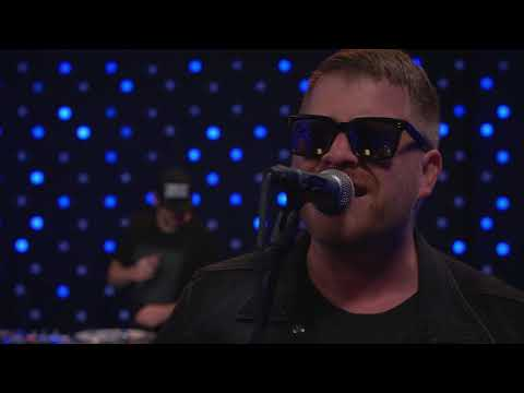 Run The Jewels - Down (Live on KEXP)