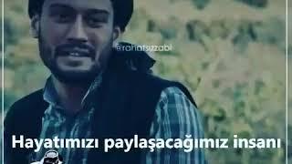 AŞK  watsapp statusu 2018 HD