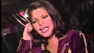 Selena Para Siempre-Dos Mujeres Un Camino